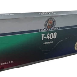 t-400mg-10amp-malay-tiger-700x700 for BodyBuilding