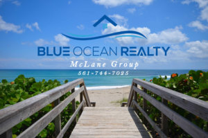 Top Boca Raton Real Estate Agents