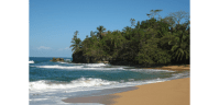 Bocas Vacations Rentals | Bocasvacations.com