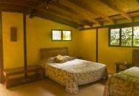 Botanical-Garden-Villa-Bedroom-3