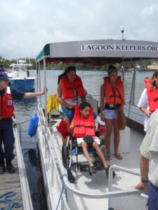 Disabled-Boat-Rides-2