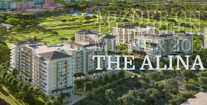 The Alina: From Monster to Monarch on Mizner