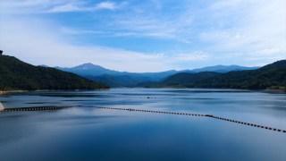大雪山 忠別湖