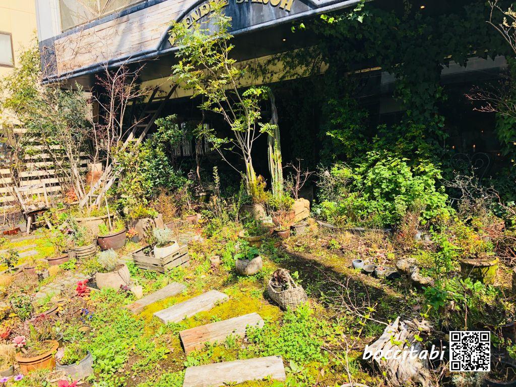 藤沢 東奥田公園付近の家