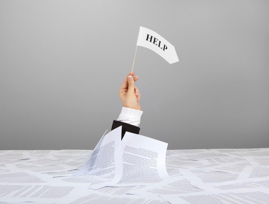 8 consigli per trovare il nome aziendale giusto
