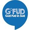G'FUD