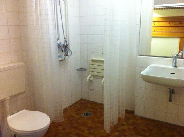 Wohnung Bochum NRW Sumperkamp 915  StudentenWohnungde