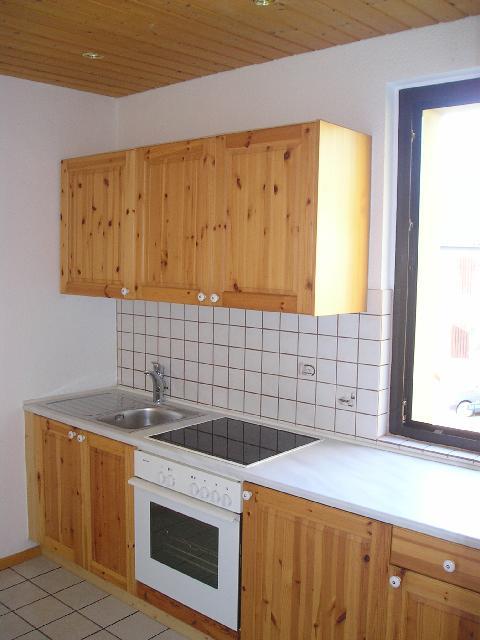 Wohnung Bochum Langendreer Bmmerstr StudentenWohnungde