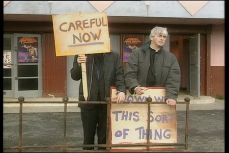 father-ted-careful-now-001