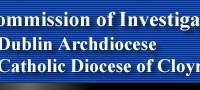 Dublin Archdiocese Commission Report Published