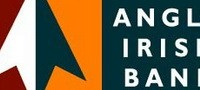 Anglo-Irish Bank -- A Song For Sean Fitzpatrick