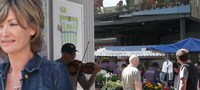 Val's Video Report on the New-Look Limerick Market