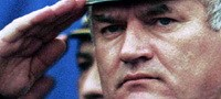 Ratko Mladic Arrested in Serbia