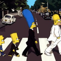 Most Overrated Albums of All Time.  No 1 : Abbey Road.