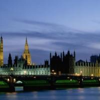 Arresting Wrongdoers In Britain and Ireland