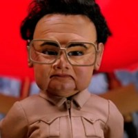 North Korea Shuts Down The Interview