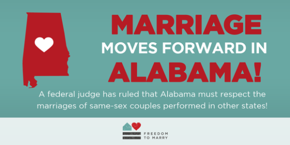 SSM Alabama