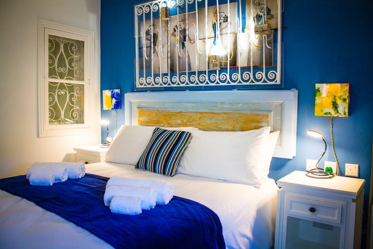 Room #292