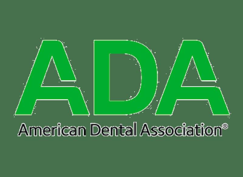 ADA-BOCO-color-Dental-Prosthodontics