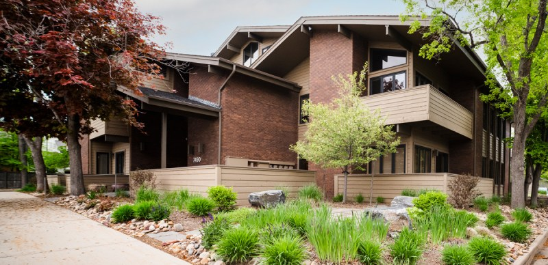 Visit BOCO Dental at 7490 Clubhouse Road #101 Boulder, CO - just off the diagonal highway near the Boulder Reservoir