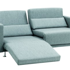One Person Sofa Bed Ex Display Sofas Rotherham Stockholm Boconcept Cambridge Mel S F Bs 6070 0284 B