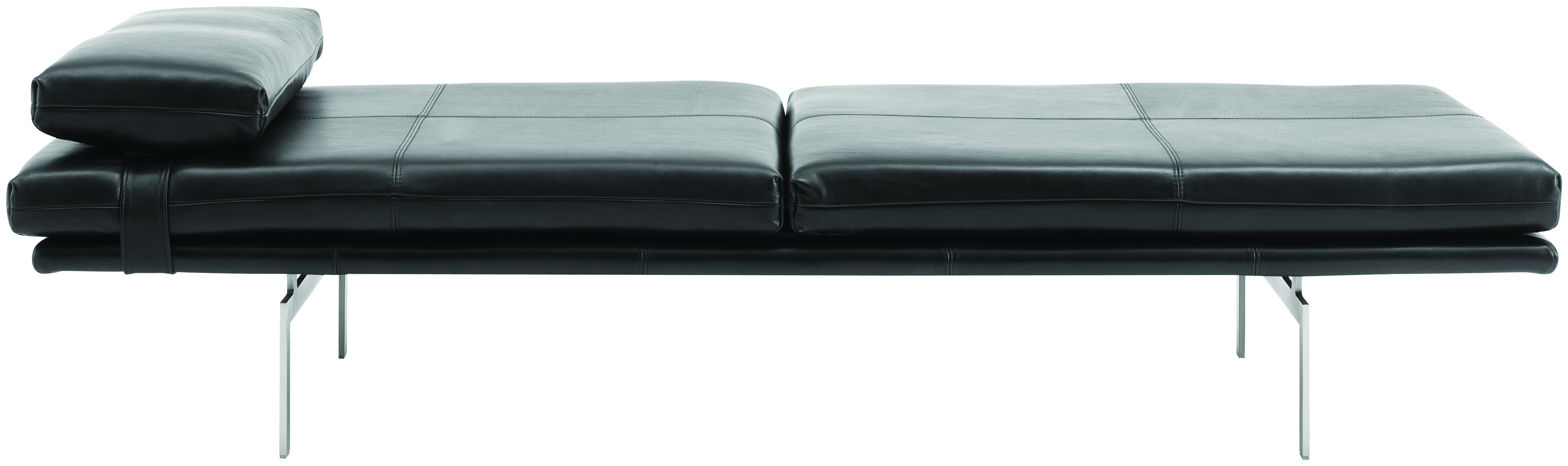 boconcept sleeper sofa review futon bed uk ottoman home co