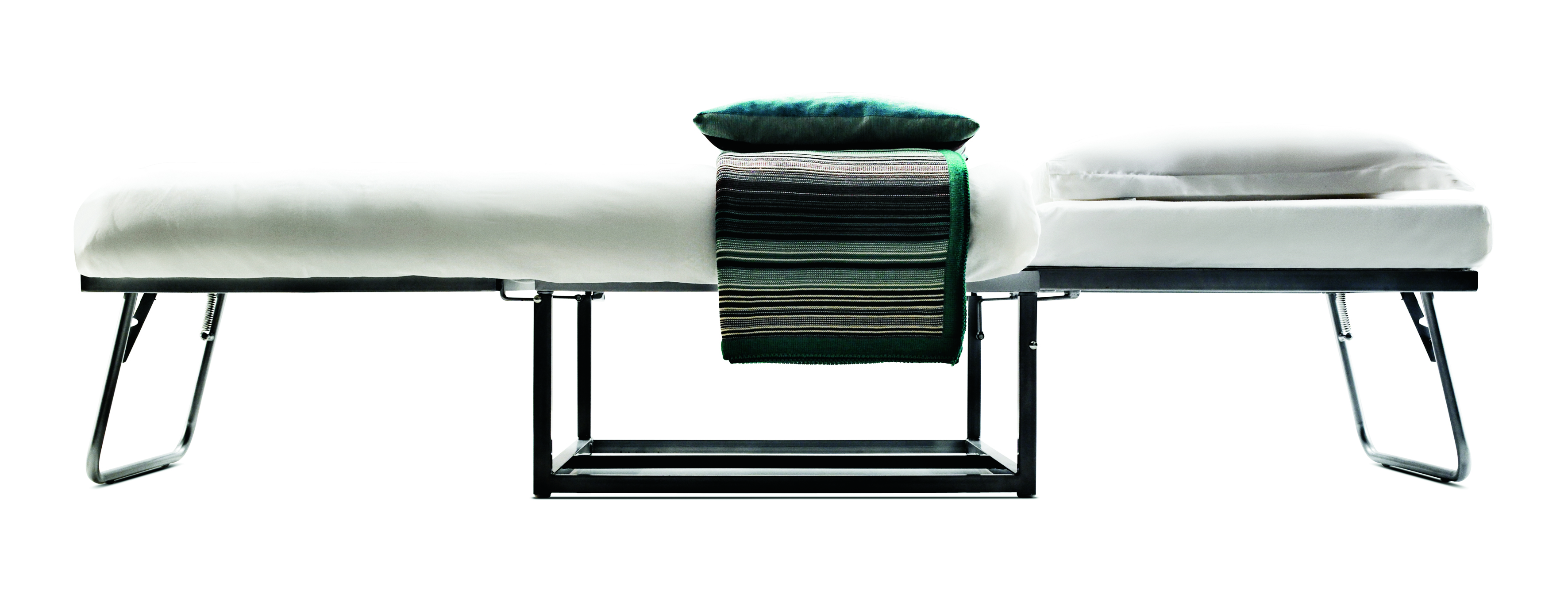 good quality sofa bed singapore wall beds with boconcept review home co