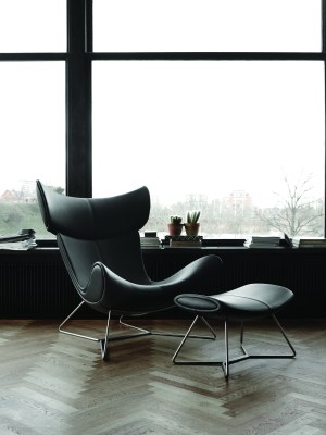 boconcept northwest urban danish design since 1952. Black Bedroom Furniture Sets. Home Design Ideas
