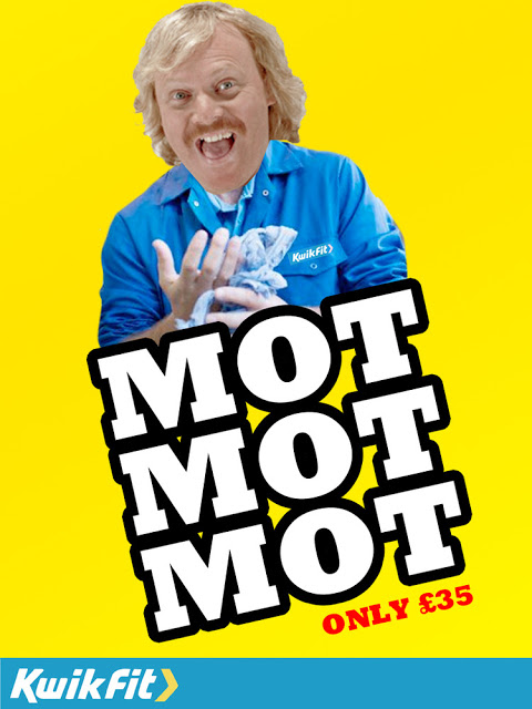 MOT.jpg.scaled1000
