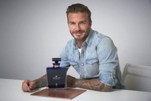 David_Beckham_Gifting_Session_010515_0062-640x427