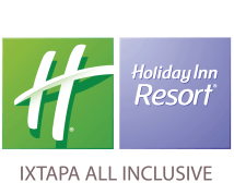Holiday Inn All Inclusive Resort Ixtapa