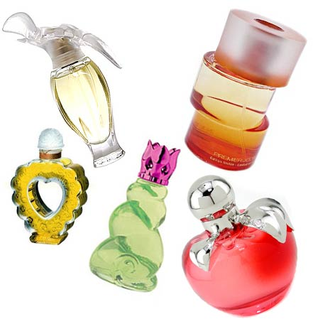 https://i0.wp.com/bodaestilo.com/blog/wp-content/uploads/2009/03/nina-ricci-perfumes.jpg