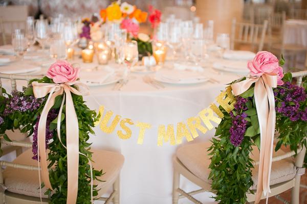 Decoracin bodas  BodaEstilo la web de tu boda
