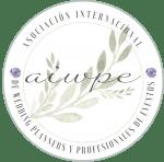 Asociación Internacional de Wedding Planners y Profesionales de Eventos