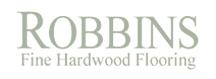 hardwood-by-robbins-flooring
