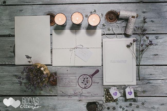 invitaciones de boda handmade (11)