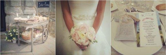 bodas-de-cuento-wedding-planner-barcelona-(3)