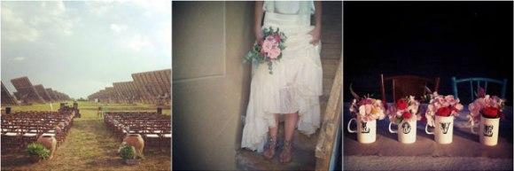 bodas-de-cuento-wedding-planner-barcelona-(4)