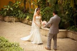 17-wedding-planner-bodas-cartagena
