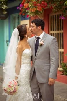 20_organizadora-boda-cartagena