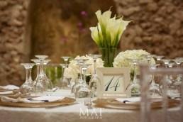 25_organizadora-boda-cartagena