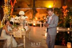 54_wedding-planner-cartagena
