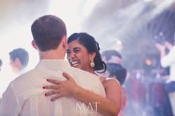 66_wedding-planner-cartagena