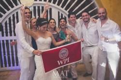 75_mi-boda-en-cartagena