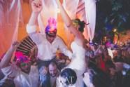 boda de destino, destination wedding in Cartagena de indias colombia @mibodaencartagena #mibodaencartagena, Organizadora de Bodas, Wedding Planner #ItalaVasquez, Mi Boda En Cartagena, www.mibodaencartagena.com Fotografía y Video Miguel Torres, MAT