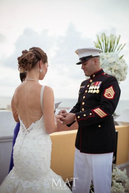 17_wedding-planning-destination-cartagena