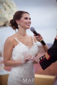 18_wedding-planning-destination-cartagena