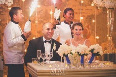 30_wedding-cartagena-colombia