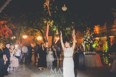 37_getting-married-cartagena-colombia.