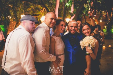 40_getting-married-cartagena-colombia.
